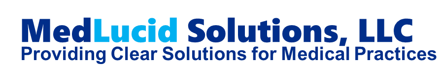 medlucidsolutions